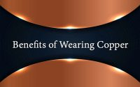 Benefits-of-wearing-copper